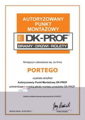 dk-prof_autoryzowany_punkt_montazowy.jpg