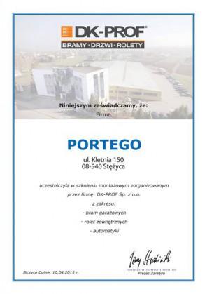dk-prof_montaz_portego.jpg