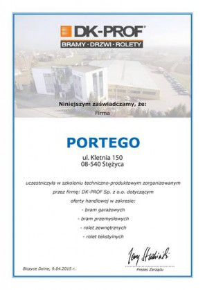 dk-prof_produktowe_portego.jpg