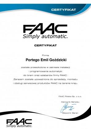 faac2.jpg