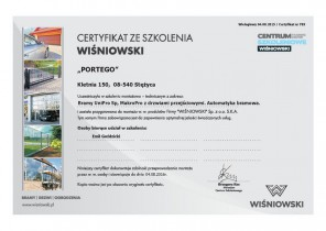 wisniowski.jpg