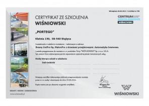 wisniowski2.jpg