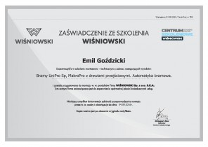 wisniowski_4.jpg
