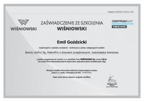 wisniowski_5.jpg